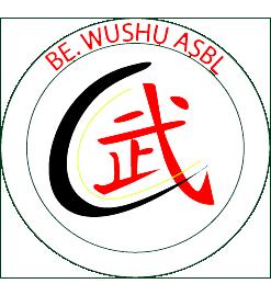 Be.Wushu